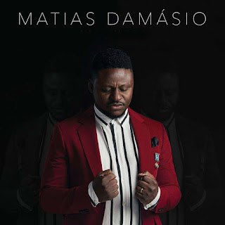 Matias Damásio - Semear [DOWNLOAD] 1