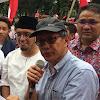 Rocky Gerung: Jangan Libas Hak Konstitusional Rakyat!