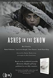 Watch Ashes in the Snow Online Free 2018 Putlocker