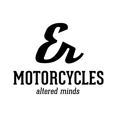 http://www.ermotorcycles.com/