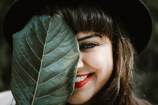 Eyebrow Hair Loss - Reason for Eyebrow Hair Loss