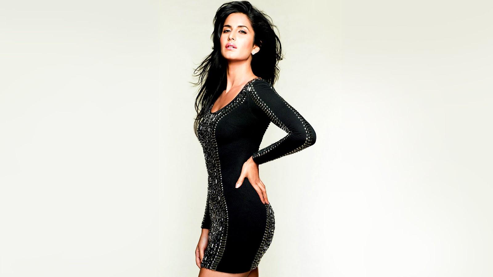 Katrina Kaif Wallpapers Hd Download Free 1080p