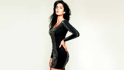 Katrina Kaif Style HD Picture