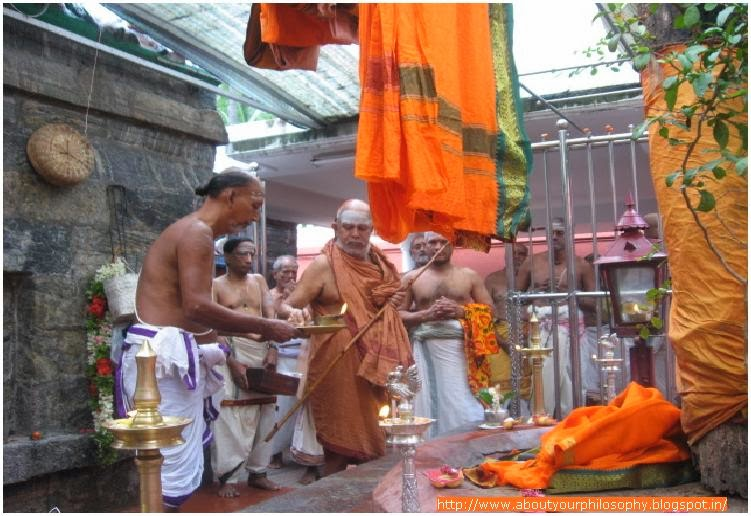 AVADHOOTHA SADASHIVA BRAHMENDRA, Sadasiva Brahmendra Kirtanas, sadasiva brahmendra swamy, Sundara chaitanyananda Sadasiva Brahmendra Kirtanas.