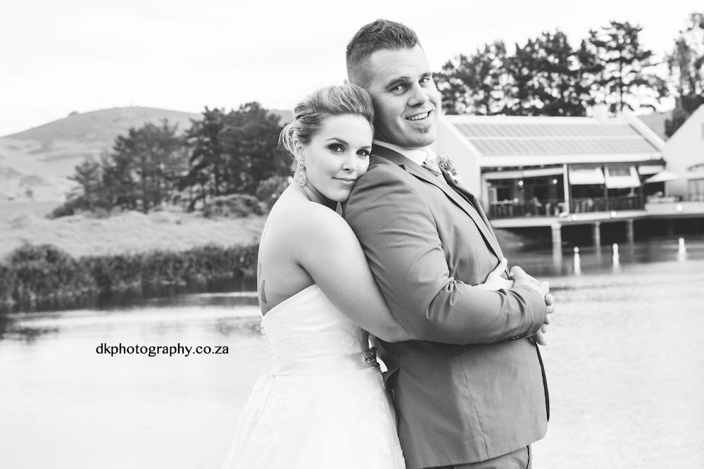 DK Photography 16 Preview ~ Lauren & Kyle's Wedding in Cassia Restaurant at Nitida Wine Farm, Durbanville  Cape Town Wedding photographer