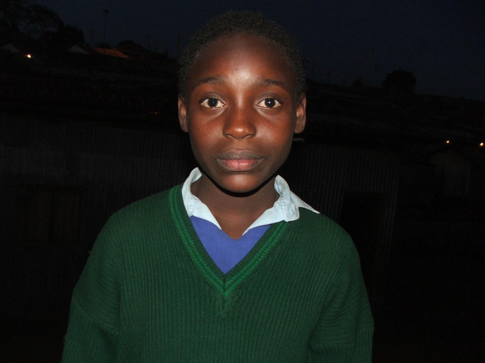 Imagenes De Jandi uweza aid foundation blog: my story: yvonne chanzu jandi.