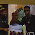 VIDEO | Morgan Heritage Ft Patoranking - Pay Attention