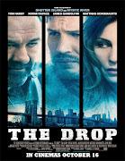 The Drop (La entrega)