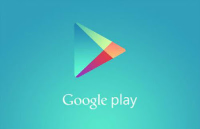 Google Play VPN
