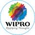 Shares Of Wipro Rose 5 Percent As The Company Sold Its Stake In Wipro Airport IT