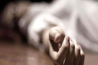 mother-with-three-child-commit-suicide