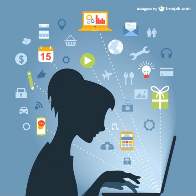Internet Lembab...Peluang Malas Berblog.....