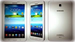 Harga Samsung Galaxy Tablet
