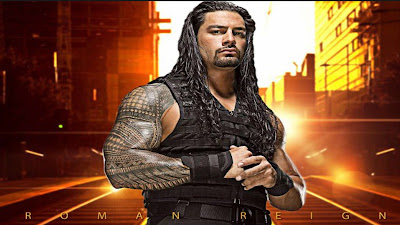 roman reigns images download