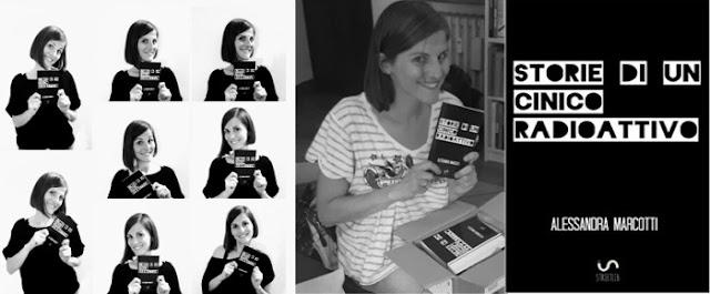 Alessandra-Marcotti-Storie-di-un-cinico-radioattivo-intervista