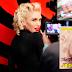Gwen Stefani lançou seu novo disco no Spotify e fizemos algumas correções em sua tracklist