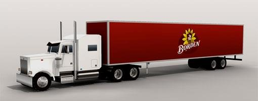 truck paper peterbilt The midwest peterbilt group is the joint-marketing great lakes truck paper, south central truck paper, western truck paper, north eastern truck paper.