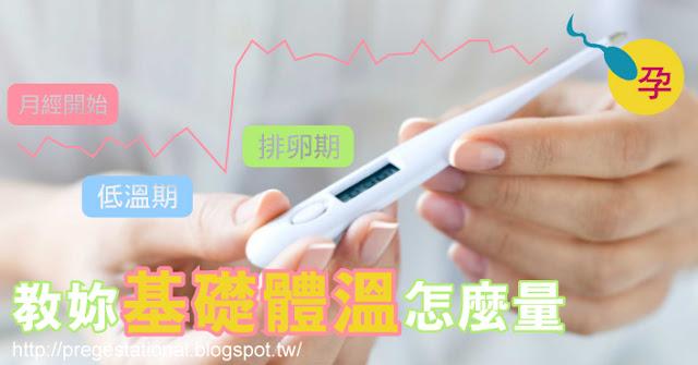 基礎體溫是指人體在較長時間的睡眠後醒來,尚未進行任何活動之前所測量的體溫,是人體一天之中的最低體溫。