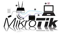 Soal Uji Praktik  Server/Router Gateway