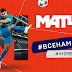 قناة Match! TV على قمر Eutelsat 36°E صحن عادي إعلان نقل دوري الاسباني و الانجليزي