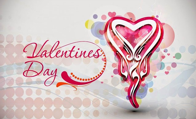 Valentines Day 2016 Images for Hindi