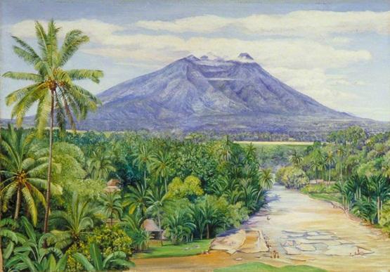 lembah Salaka