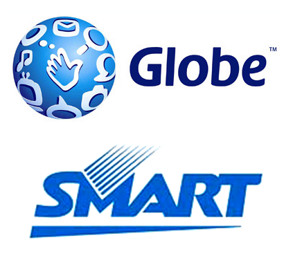 Turtz on the Go: Globe and Smart Offer Free 'Facebook for ...