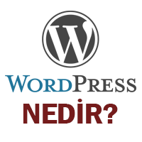 wordpress özellikleri