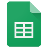 GoogleSheets APK