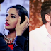 IShqbaaz Huge Twist : Shivaansh playboy attitude made Shivika name entire Empire to Sahil in Ishqbaaz