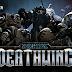 طريقة تحميل لعبة Space Hulk Deathwing v0.78B Beta مع الكراك