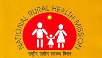 NRHM Orissa Recruitment