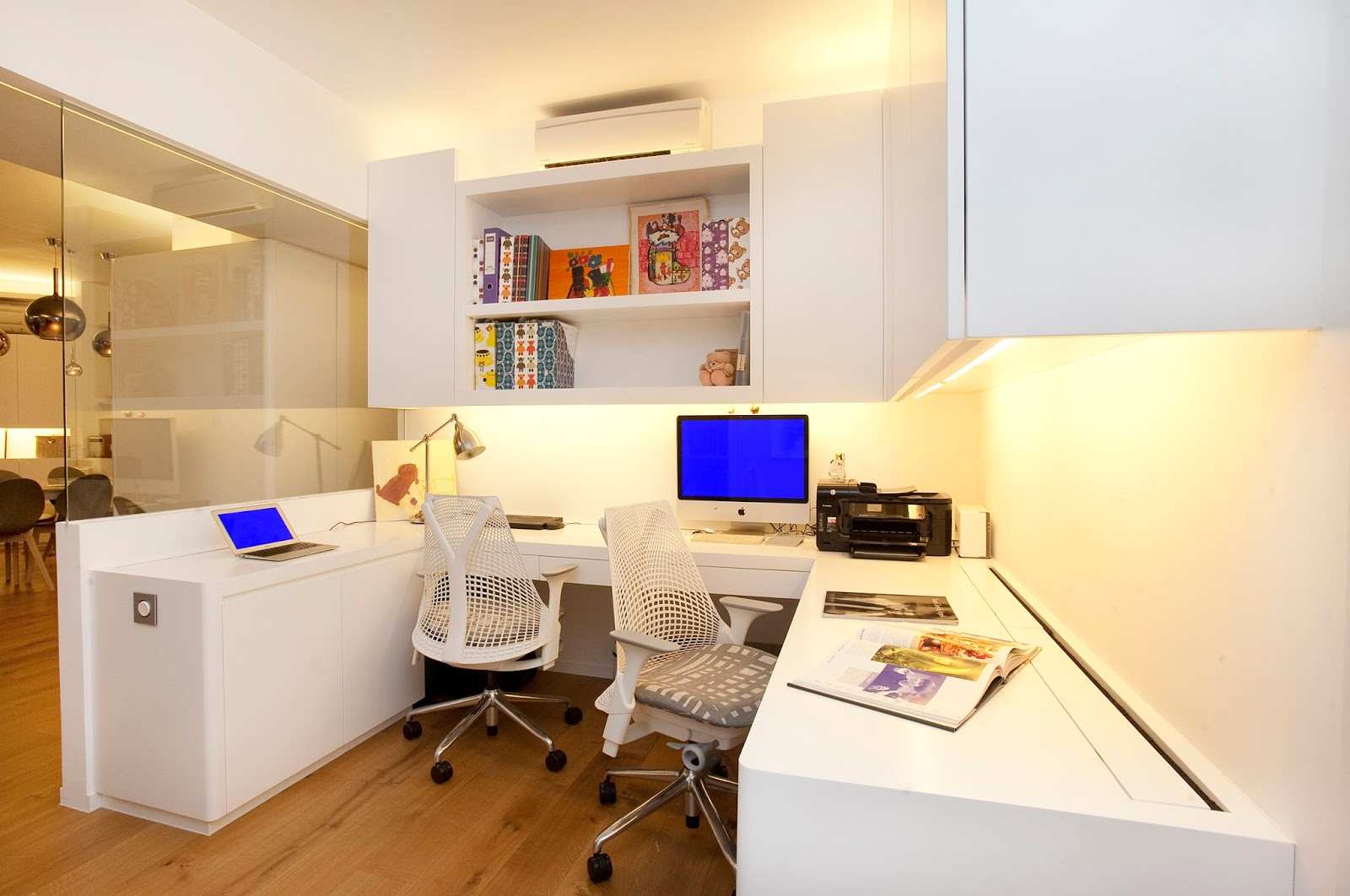 Hong Kong Interior Design Tips Ideas Clifton Leung Work Hard Play Hard Tips For Designing