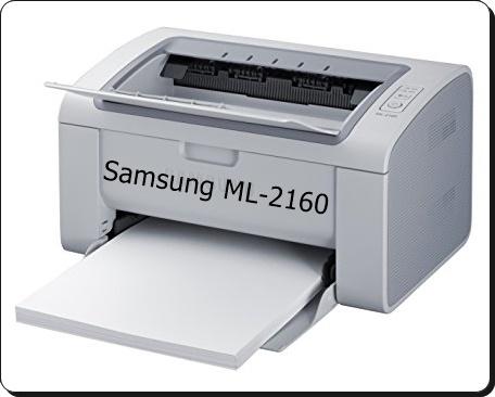 Samsung Printers download drivers