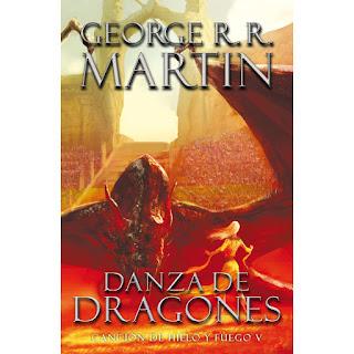 DANZA-DE-DRAGONES-CANCION-DE-HIELO-Y-FUEGO-V-George-R.-R.-Martin-audiolibro