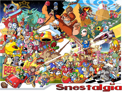 personagens-nintendo