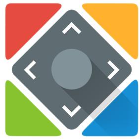 Smart IR Remote - AnyMote v3.7.7