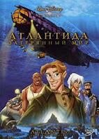 Atlantida – Imperiul Dispărut Online Desene animate Dublate In Romana