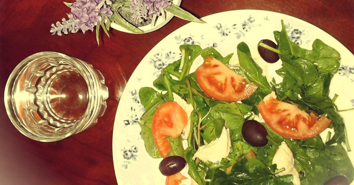 Dieta cetogenica queso mantecoso