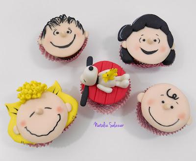 natalia cupcakes