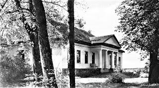 Pikieliszki 1931