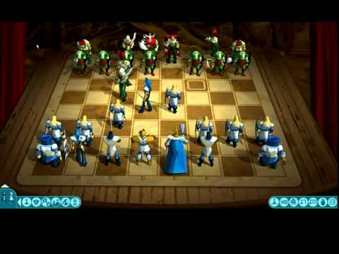 Download chessmaster 10th edition game for pc highly compressed