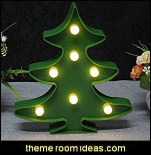 office cubicle decorating ideas - cubicle decorating - work desk decorations - cubicle decoration themes - cubicle decor - office birthday party cubicle decorations - office birthday decorating kit - glitter office supplies - desktop organizers