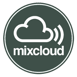 Find me on Mixcloud!!!