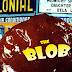 Star Jelly: The Mysterious Phenomenon That Inspired 'The Blob'