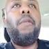 COMPÁRTELO - VIDEO EEUU: Recompensa de 50.000 dólares para quien ayude a capturar al 'asesino de Facebook'
