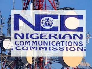 MTN, Airtel, ATC May Disconnect 35M subscribers