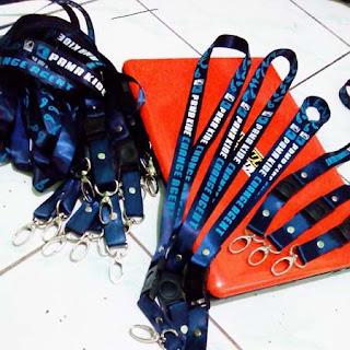 distributor usb flashdisk tali promosi
