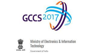 Spotlight : Fifth Global Conference On 'Cyber Space' Begins In New Delhi