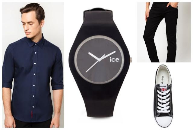 zalora malaysia, zalora, review zalora, jam tangan online, jam tangan zalora, jam tangan koleksi terkini